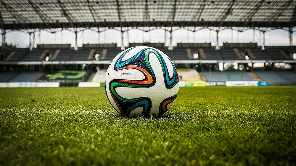Pengertian HT dan FT Judi Bola Online