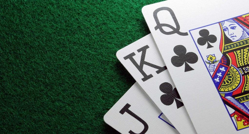 Cara dan Strategi Judi Poker Online Anti Kalah